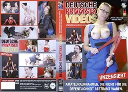 h2tnz552gc7f MJP   Deutsche Privatsex Videos   Amateuraufnahmen, Die Nicht Fur Die Offentlichkeit Bestimmt Waren